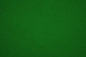 Kelly Green Microfiber Cloth Fabric Texture - Free High Resolution Photo