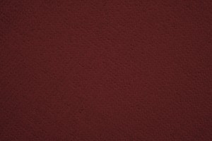 Maroon Microfiber Cloth Fabric Texture - Free High Resolution Photo