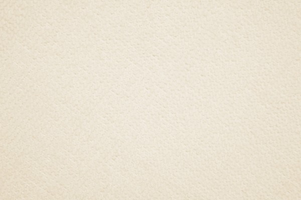 Off White Microfiber Cloth Fabric Texture - Free High Resolution Photo