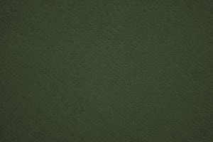 Olive Green Microfiber Cloth Fabric Texture - Free High Resolution Photo