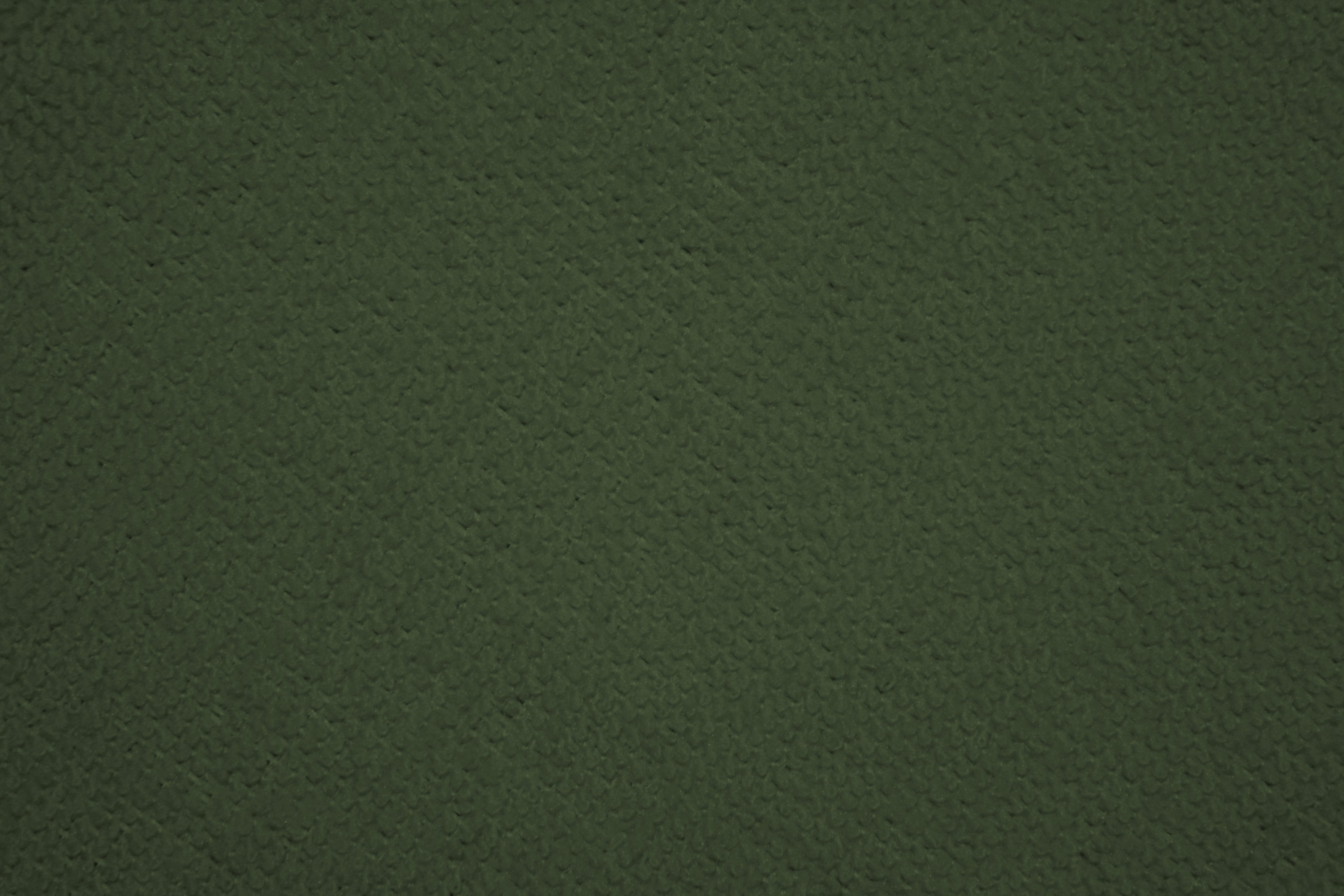Olive Green Paper Texture Picture | Free Photograph