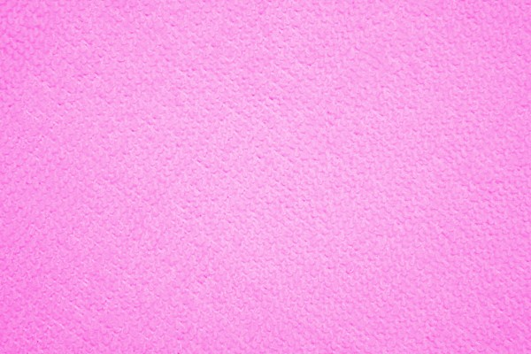 Pink Microfiber Cloth Fabric Texture - Free High Resolution Photo