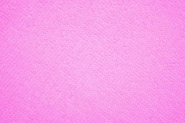 Pink Microfiber Cloth Fabric Texture - Free High Resolution Photo