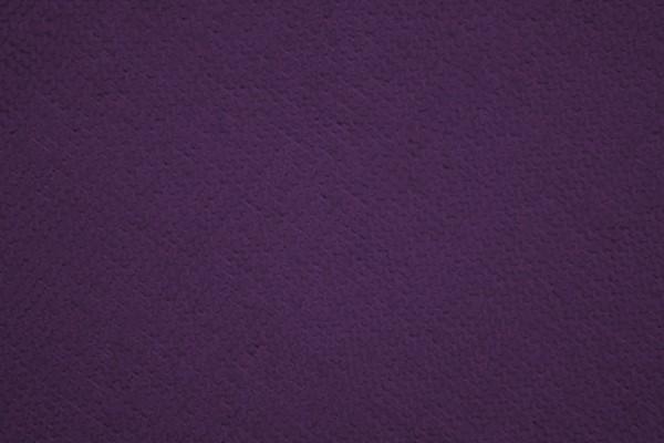 Plum Purple Microfiber Cloth Fabric Texture - Free High Resolution Photo