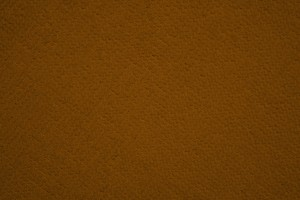 Rust Brown Microfiber Cloth Fabric Texture - Free High Resolution Photo