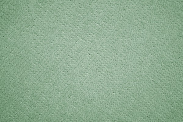 Sage Green Microfiber Cloth Fabric Texture - Free High Resolution Photo