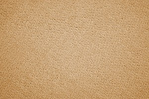 Tan Microfiber Cloth Fabric Texture - Free High Resolution Photo