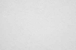 White Microfiber Cloth Fabric Texture - Free High Resolution Photo