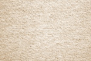 Tan Knit T-Shirt Fabric Texture - Free High Resolution Photo