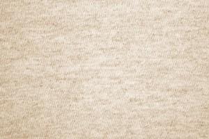 Tan Knit T-Shirt Fabric Texture - Free High Resolution Photo