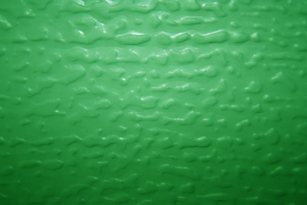Green Bumpy Plastic Texture - Free High Resolution Photo