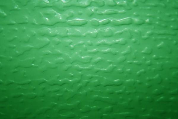Green Bumpy Plastic Texture - Free High Resolution Photo