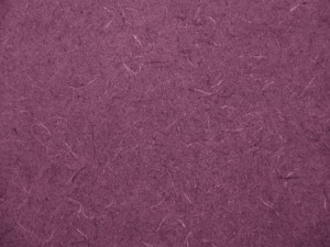 Dusty Rose Abstract Pattern Laminate Countertop Texture - Free High Resolution Photo