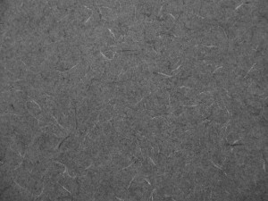 Gray Abstract Pattern Laminate Countertop Texture - Free High Resolution Photo