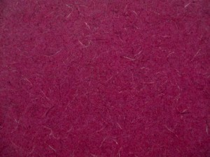 Magenta Abstract Pattern Laminate Countertop Texture - Free High Resolution Photo