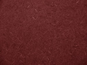 Maroon Abstract Pattern Laminate Countertop Texture - Free High Resolution Photo