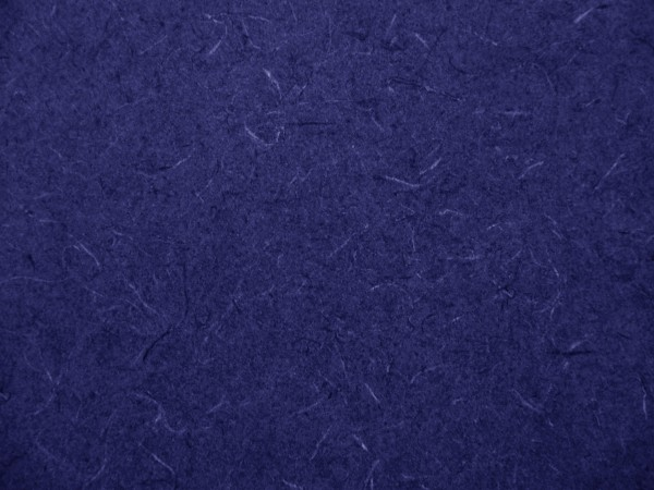 Navy Blue Abstract Pattern Laminate Countertop Texture - Free High Resolution Photo