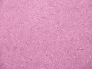 Pink Abstract Pattern Laminate Countertop Texture - Free High Resolution Photo
