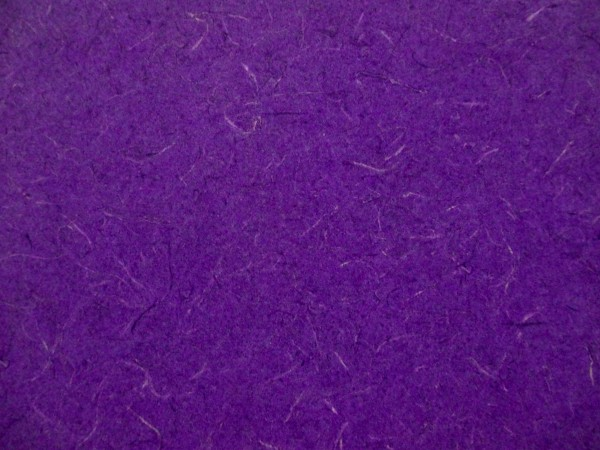 Purple Abstract Pattern Laminate Countertop Texture - Free High Resolution Photo