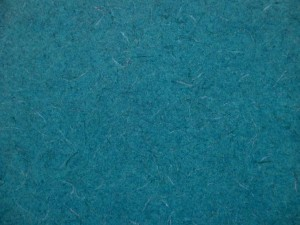 Teal Abstract Pattern Laminate Countertop Texture - Free High Resolution Photo