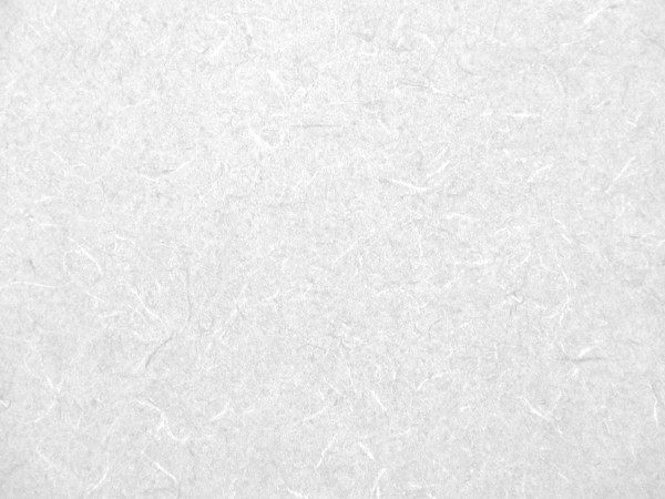 White Abstract Pattern Laminate Countertop Texture - Free High Resolution Photo