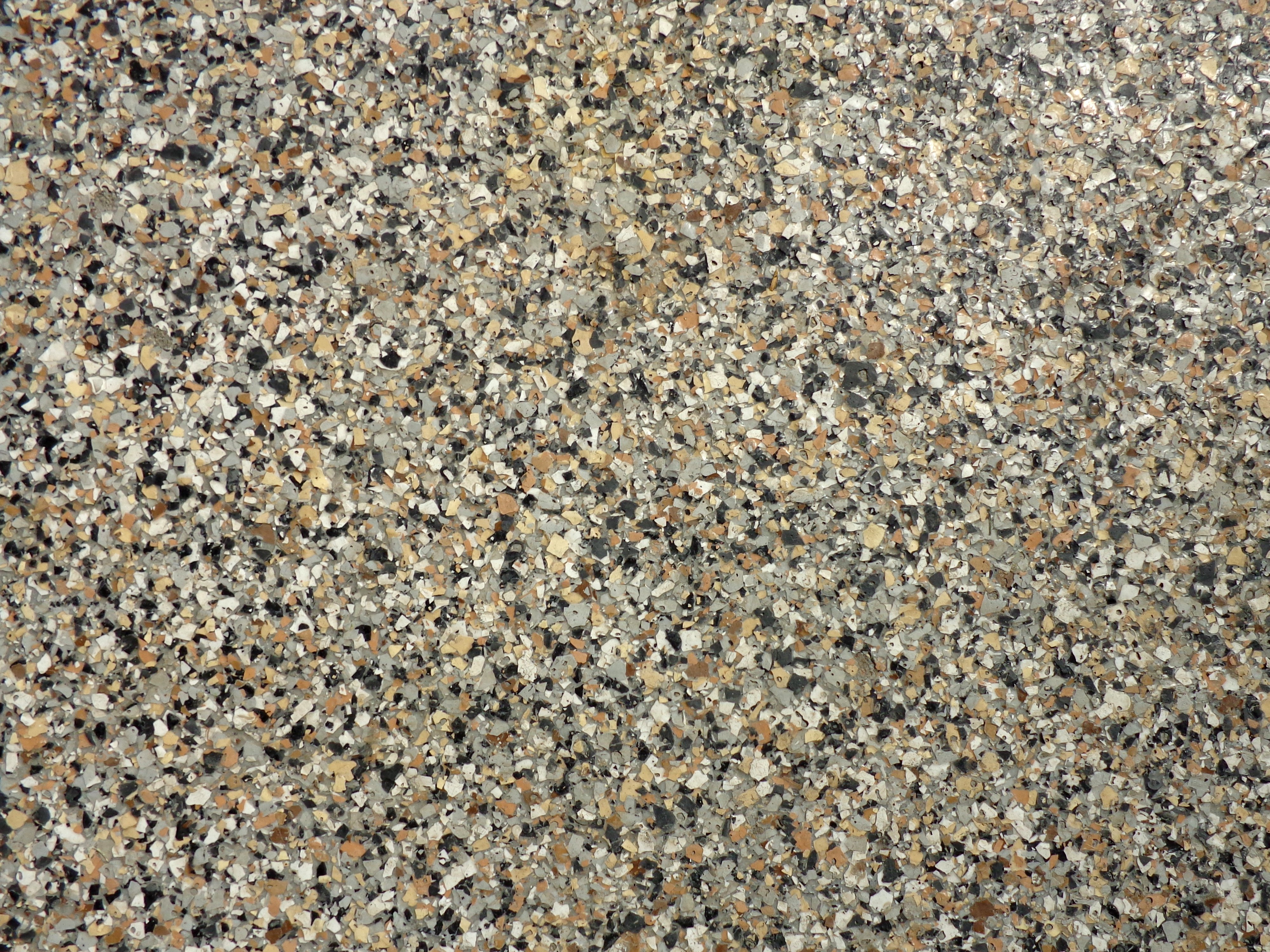 Granite Style Linoleum Floor Texture Picture Free