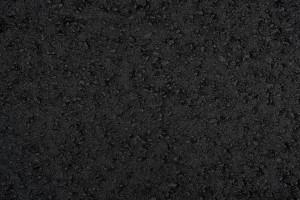 Fresh Black Asphalt Texture - Free High Resolution Photo