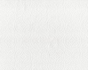 White Paper Towel Texture - Free High Resolution Photo
