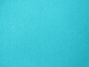 Bumpy Aqua Plastic Texture - Free High Resolution Photo