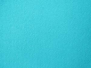 Bumpy Aqua Plastic Texture - Free High Resolution Photo