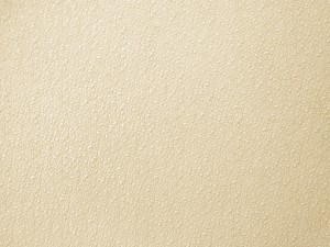 Bumpy Beige Plastic Texture - Free High Resolution Photo