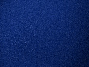 Bumpy Blue Plastic Texture - Free High Resolution Photo