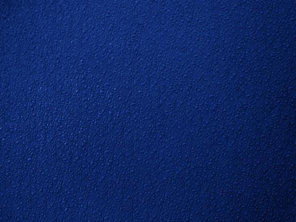 Bumpy Blue Plastic Texture - Free High Resolution Photo