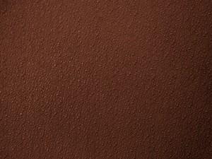 Bumpy Brwon Plastic Texture - Free High Resolution Photo