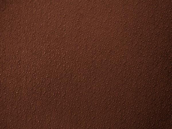 Bumpy Brown Plastic Texture - Free High Resolution Photo