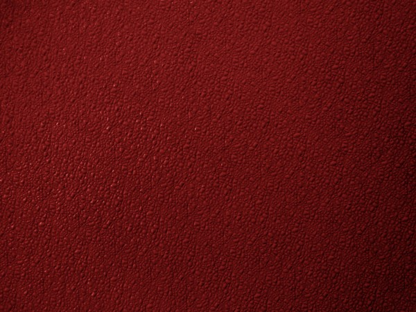 Bumpy Burgundy Plastic Texture - Free High Resolution Photo