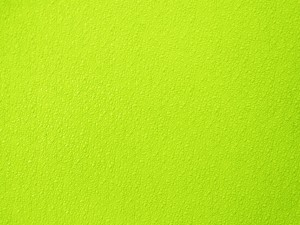 Bumpy Chartreuse Plastic Texture - Free High Resolution Photo