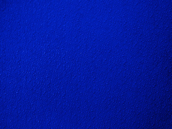Bumpy Cobalt Blue Plastic Texture - Free High Resolution Photo