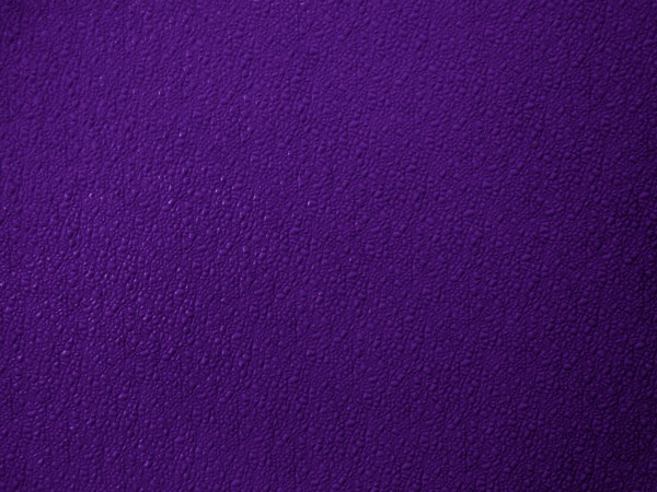 Bumpy Dark Purple Plastic Texture - Free High Resolution Photo