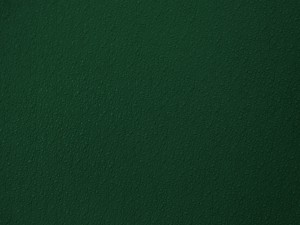 Bumpy Forest Green Plastic Texture - Free High Resolution Photo