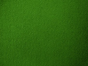 Bumpy Green Plastic Texture - Free High Resolution Photo
