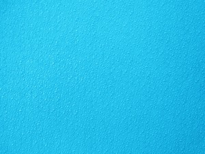 Bumpy Light Blue Plastic Texture - Free High Resolution Photo