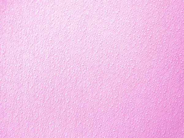 Bumpy Light Pink Plastic Texture - Free High Resolution Photo