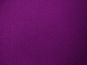 Bumpy Magenta Plastic Texture - Free High Resolution Photo