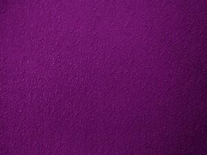 Bumpy Magenta Plastic Texture - Free High Resolution Photo