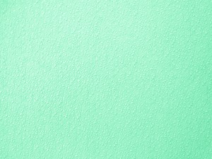Bumpy Mint Green Plastic Texture - Free High Resolution Photo
