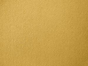 Bumpy Mustard Yellow Plastic Texture - Free High Resolution Photo
