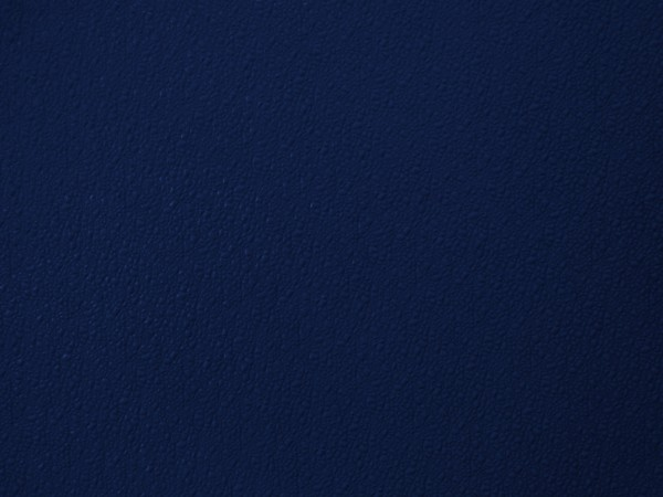 Bumpy Navy Blue Plastic Texture - Free High Resolution Photo