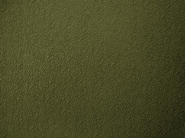 Bumpy Olive Green Plastic Texture - Free High Resolution Photo