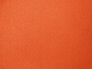 Bumpy Orange Plastic Texture - Free High Resolution Photo